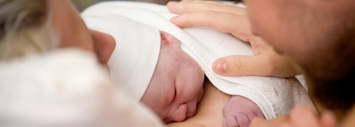 Birth Injury Lawyer Little Rock