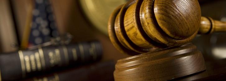 Little Rock Legal Malpractice Lawyers