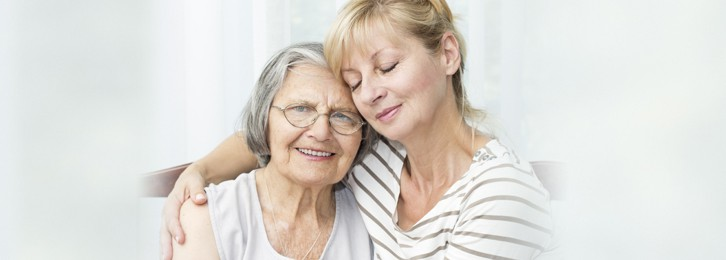 Little Rock Nursing Home Negligence and Abuse Attorneys