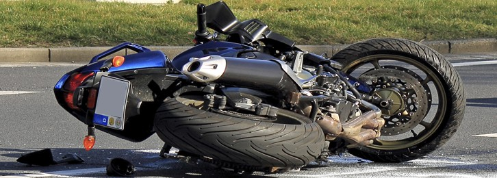 Memphis Motorcycle Accident Lawyers