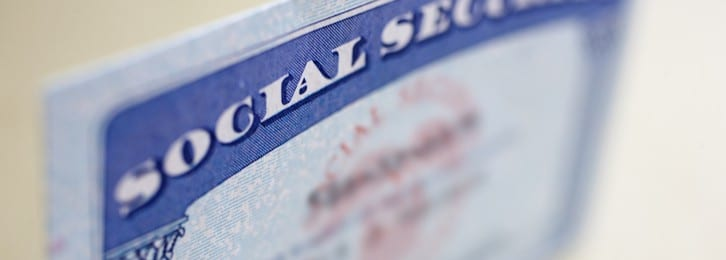 Memphis Social Security Disability Attorneys