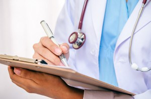 How to Handle a Medical Lien Against Your Personal Injury Lawsuit