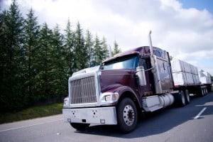 Truck Accident Case against Celadon Transportation Services, Inc.