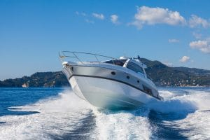 Common Types of Boating Injuries
