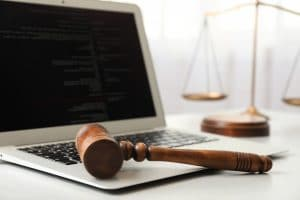 Advantages and Disadvantages of Virtual Court Hearings