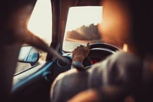 10 Defensive Driving Tips for Drivers of All Ages