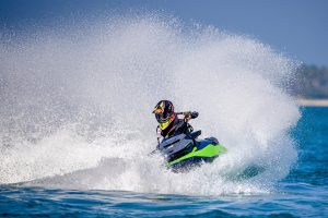 Jet Ski Accidents Can Be Deadly