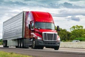 Long Overdue Updates to Trucking Regulations Miss Critical Goal